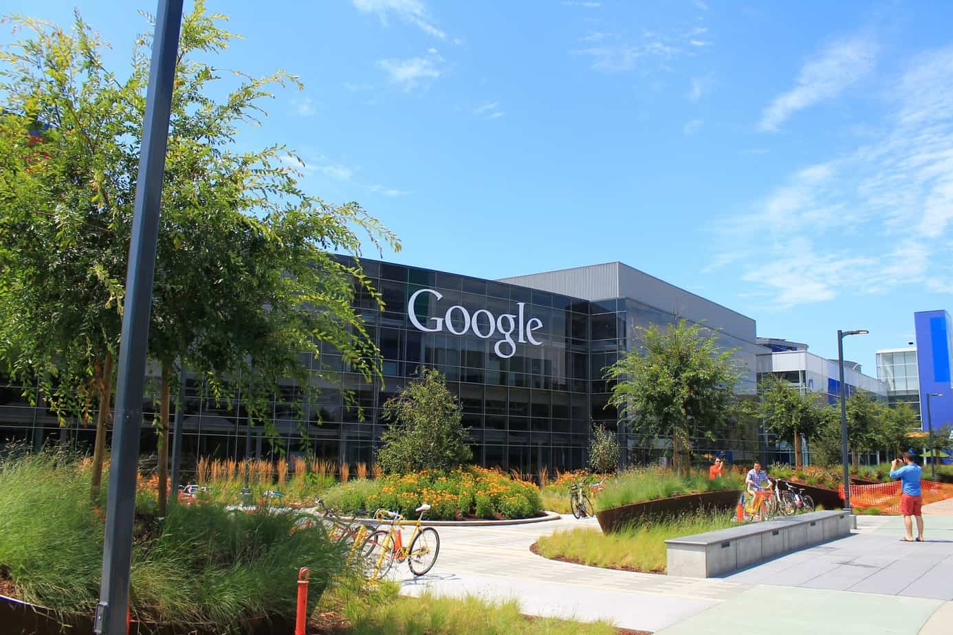 How to Get Hired at Google, Amazon or Facebook