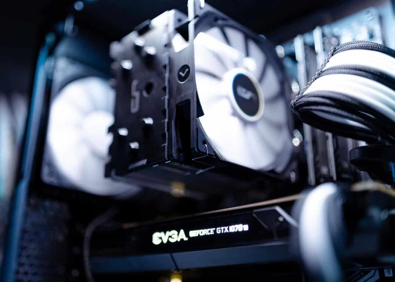 Ryzen GTX 1050ti Gaming PC Lowest Price Ever!